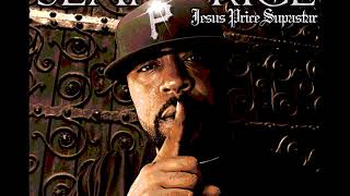 Sean Price Ft. Phonte - Let It Be Known