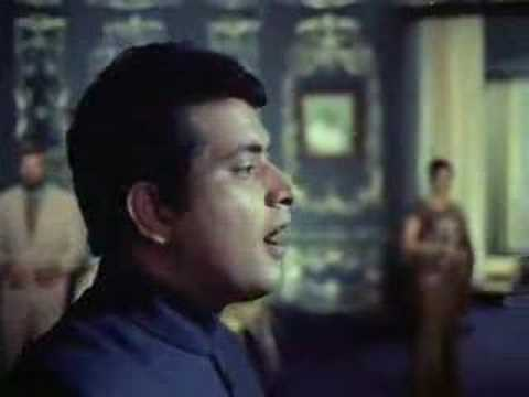 Patriotic Songs from Hindi Movies and Other Media