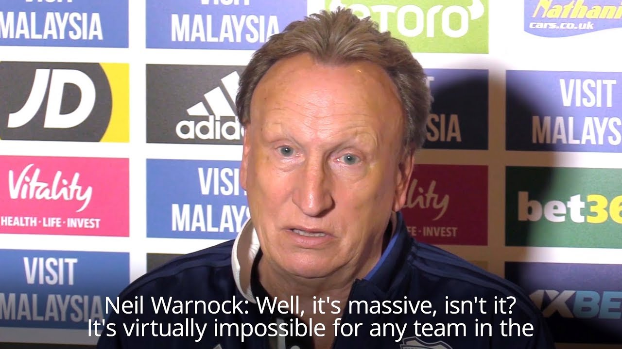 neil-warnock-deems-beating-liverpool-at-anfield-virtually-impossible-for-any-team