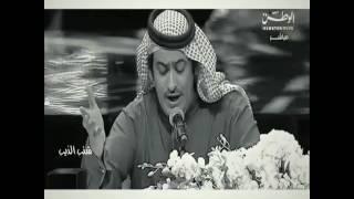 ناصر الفراعنه   حط راسك يا اطرق العود HD