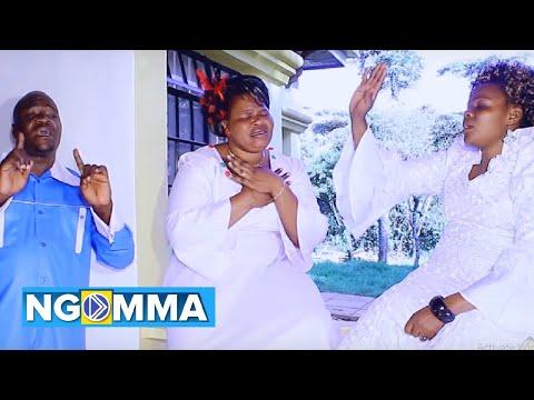 Dorothy Awuor - In Osiepna (Official Video)