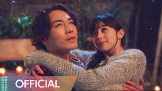 Snow Flower (雪の華) (2019) - Yuki no Hana (雪の華)