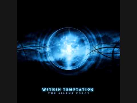 01. Intro - Within Temptation
