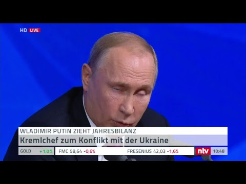 video von ntv
