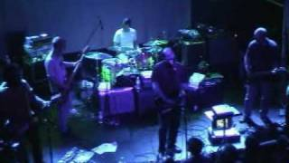 built to spill-nowhere lullaby 3/8/08