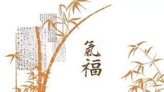 Тайны мира с Анной Чапман №98.  Великая китайская грамота (эфир 03.05.2013)