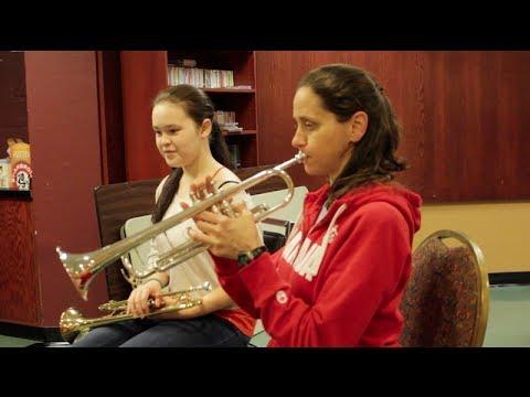 Music Alive Program connects inOttawa