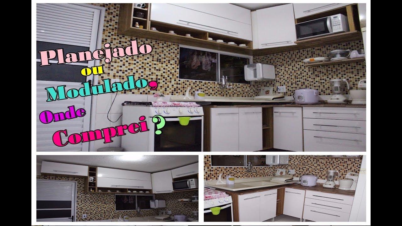 Armario De Cozinha Planejado Casas Bahia Elegant Inspirador De