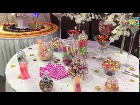 Grand Occasions Banqueting Suite Asian Weddings Venue Birmingham