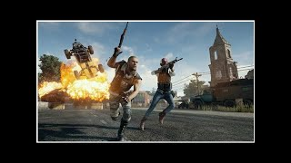 PUBG Mobile 0.4.0 iOS Release Date: When is It Coming to iOS?