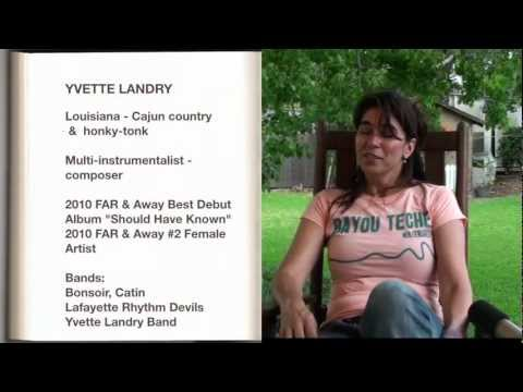 "Introduction to ""AMERICANA WOMEN"" ~ Roots Musicians - Women's Tales & Tunes~"
