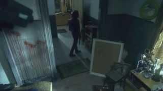 Как уничтожить запись с камеры видеонаблюдения(, 2014-11-05T18:50:00.000Z)