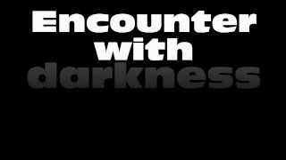 Binary Begin - Episode Spécial : Encounter With Darckness