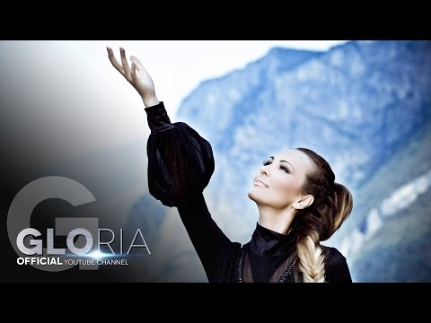 GLORIA - KOI USHI BAIRAKA 2013 / Кой уши байряка