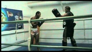 Giuseppe Patané Accademia Sicilia Muay Thai 2011 07 30 22 42 23 Avi