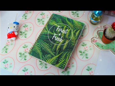 Идеи для личного дневника | ЛИЧНЫЙ ДНЕВНИК обзор