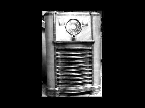 Box 13 Death Is A Doll 1949