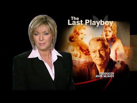 60 Minutes Australia: The Last Playboy (2003)