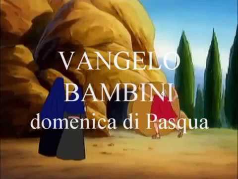 Pasqua poesie in inglese per bambini il dell inglese per i