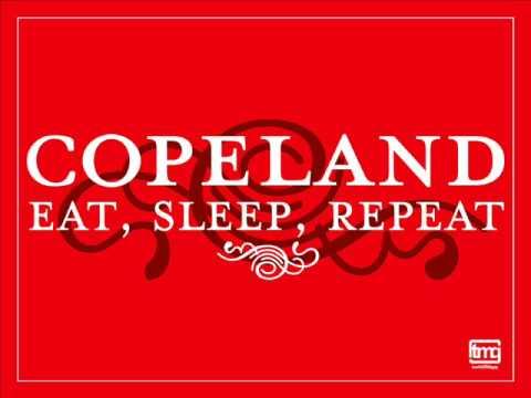Copeland- Don't Slow Down [alternate Version]