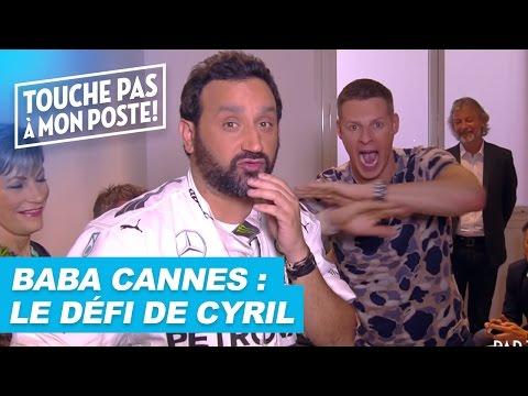Download Youtube: Baba Cannes : les hôtels vont-ils accepter les chroniqueurs ?