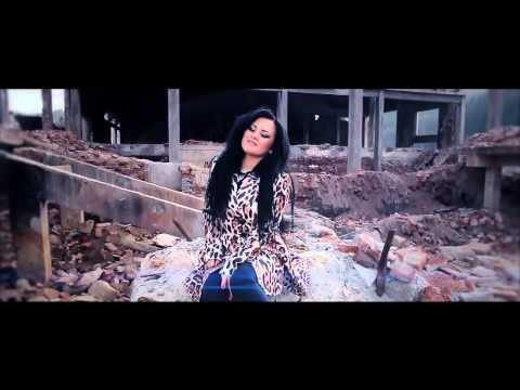 Carmen de la Salciua - Acum sunt libera (VIDEO OFICIAL)