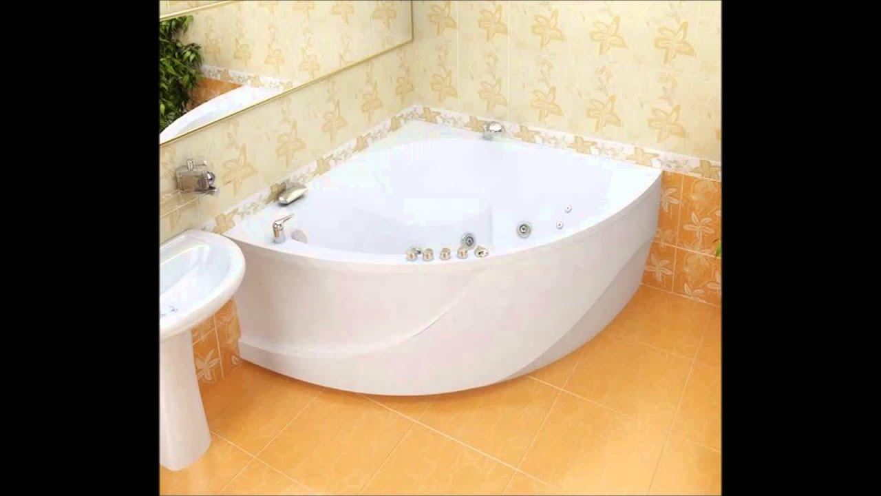 Заказать маленькую акриловую ванну в интернет-магазине сантехники sdvk. Ru. Большой выбор маленьких акриловых ванн, низкие цены, доставка и установка!. Звоните: +7 (495) 649-60-90.