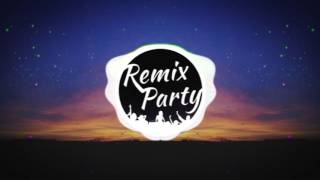 Major Lazer - Cold Water (ft. Justin Bieber & MØ) (Jupe Remix ft. Giant Spirit)