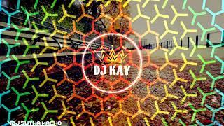 Dj Kay Panju Mittai 90's Mix (Macho Official)