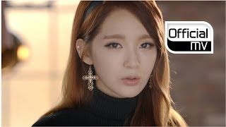 Watch Davichi The Letter video