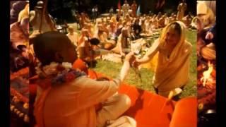 The Goal of Our Life - Prabhupada 0036
