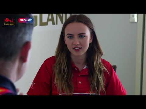Lois Toulson bidding to add to her diving portfolio after Commonwealth bronze | Gold Coast 2018
