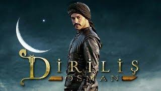 Diriliş OSMAN - фильм Возрождение ОСМАН - 1. Введение