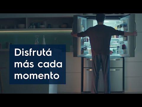 La muerte de Lucía...Secretos del Alma from YouTube · Duration:  3 minutes 38 seconds