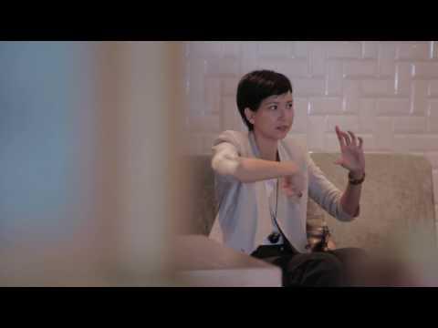 MADE IN: Jakarta - Pipiltin Cocoa