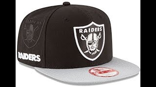 Raiders snapback new era gorras originales mexico 1042b0de64f