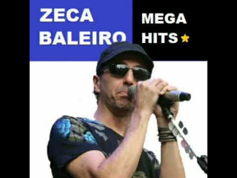 DE DOWNLOAD SALAO MUSICA BELEZA ZECA GRÁTIS BALEIRO
