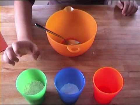 how-to-make-salt-dough