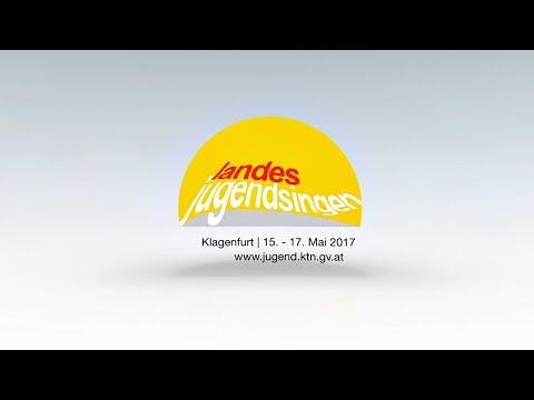 Landesjugendsingen 2017 |