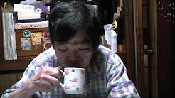 アルツハイマー病の母とアリセプト Mum's relationship with 'Aricept' youtube.mov
