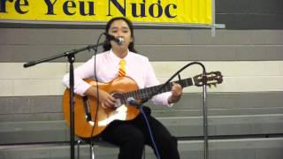 12 Noi Dau Que Huong Vivian Huynh