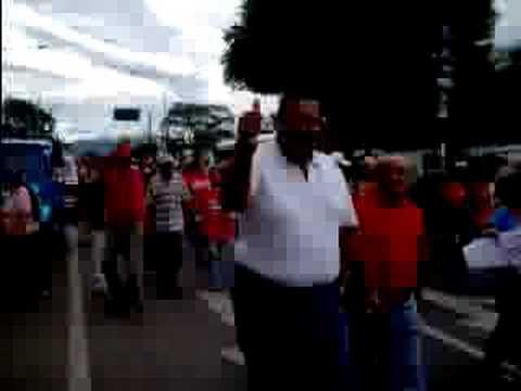 Fidel Palma