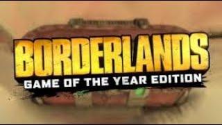 Borderlands 1 Remastered Duplication Glitch [Simple]
