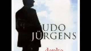 Udo Jürgens - Danke