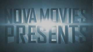 Baixar ensemplix for nova movies