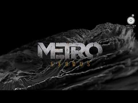 Massive Attack - Angel (FFM Remix) (Metro Exodus) mp3