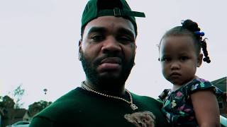 Kevin Gates - I'M HIM Out Now