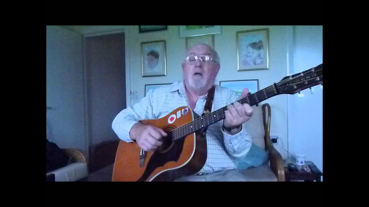 Guitar The Irish Wedding Song Including Lyrics And Chords Youtube