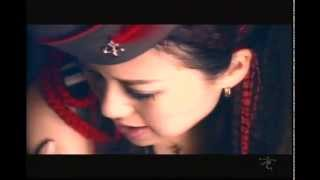 Watch Baek Ji Young Emotion video