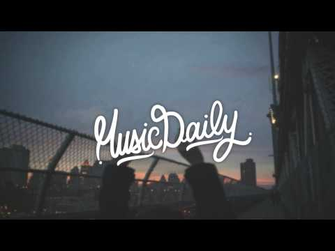 Vee Tha Rula - Go Hard (Prod. by Dre Minor)